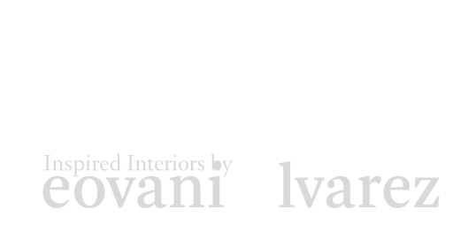wallpaper-installer-jeovani-alvarez-logo
